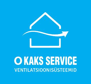 O Kaks Service